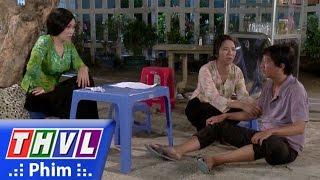 THVL | Osin nổi loạn - Tập 19[6]: Dì Tư giúp Sáu Mặt Sầu giữ lại tiền lương và tìm công việc mới, Long Nhat, Gương mặt thân quen 2015