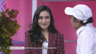 Download Video BROWNIS - Adit Dan Tita Yang Bikin Baper (22/1/19) Part 2 MP3 3GP MP4
