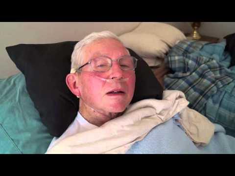 Dad's dying words2
