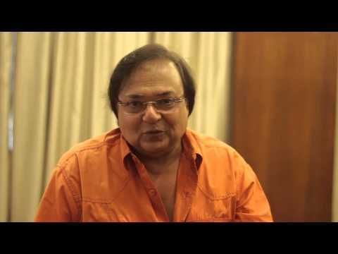 Rakesh Bedi Crazy Baraat Stories | Baankey Ki Crazy Baraat