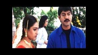 Nonton Srimanthudu Jagapathi Babu's Naalo Unna Prema Full Length Telugu Movie || DVD Rip... Film Subtitle Indonesia Streaming Movie Download