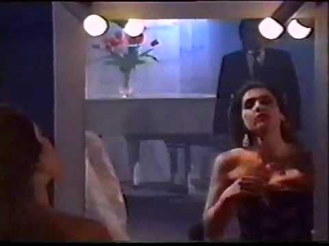 "al bano & romina - ""oggi sposi"" - 1991 - video introvabile"