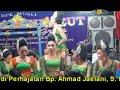 Download Lagu GILER KAMEUMEUT, MMAH ENUNG/BEJO GROUP gala gala Mp3 Free