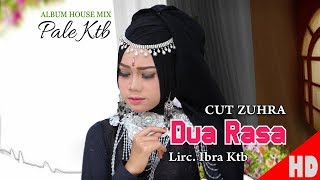 Video CUT ZUHRA - DUA RASA ( House Mix Pale Ktb Sep Tari - Tari ) HD Video Quality 2018. MP3, 3GP, MP4, WEBM, AVI, FLV Desember 2018