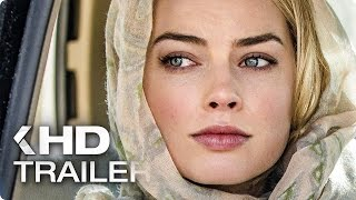 Nonton WHISKEY TANGO FOXTROT Trailer German Deutsch (2016) Film Subtitle Indonesia Streaming Movie Download