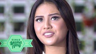 Video Pacar Aurel Hermansyah Menyesal Mutusin Aurel  - Rumah Mama Amy (26/4) MP3, 3GP, MP4, WEBM, AVI, FLV Desember 2017