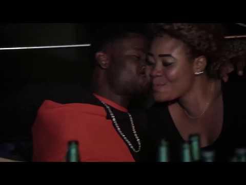 My money Your Body -1- Latest Nollywood Movie