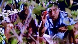 Video Jagathy & Harisree Ashokan Non  Stop Comedys | KINNAM KATTA KALLAN | Jagathesh & Sreenivasan Comedys MP3, 3GP, MP4, WEBM, AVI, FLV Januari 2019