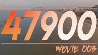 47900 - Un video sulla povertà giovanile