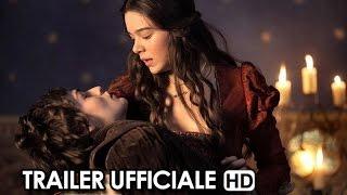 Nonton Romeo   Juliet Trailer Ufficiale Sottotitolato In Italiano  2014    Paul Giamatti Movie Hd Film Subtitle Indonesia Streaming Movie Download