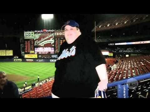 Fat Loss - CLICK HERE : http://tinyurl.com/customizedfatloss01 When Bill Jeffers father passed away in 2004, his weight spiraled out of control. At 600 pounds, he knew ...