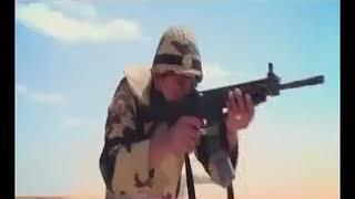 """""""مصر الزراعية"""" تهدي الجنود البواسل أغنية """"جندي بلدي"""""""