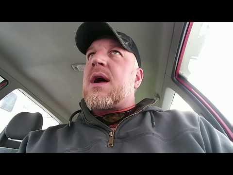 Billy Graham's death shall bring....? (видео)