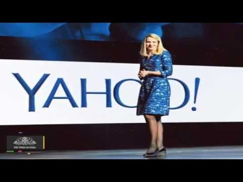 Yahoo seeks Help From Google as Revenue Misses Target