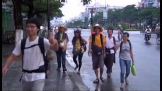Phượt Bình Dương đi Nam Du Từ Ngày 25 - 27 / 05 / 2012