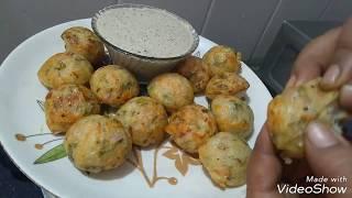 Paddu,  shenga chutney ಪಡ್ಡು ಮತ್ತು ಶೇಂಗಾ ಚಟ್ನಿ l Rani Swayam kalike nodi Kali Madi Tili.