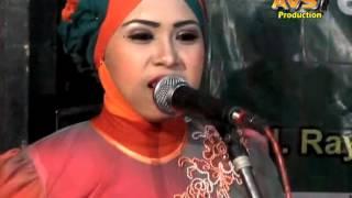 Qosidah NASIDA RIA * Sholawat Nabi - Hj. Muthoharoh *(Kerek-Tuban,060815) Video