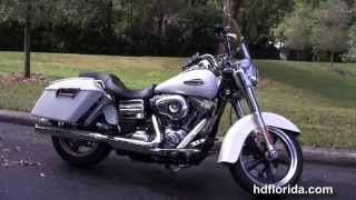 9. Used 2014 Harley Davidson Switchback Motorcycles for sale