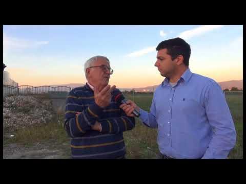 Crisi Arezzo, una piaga che si ripete