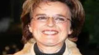 Monika Martin-Steiermark