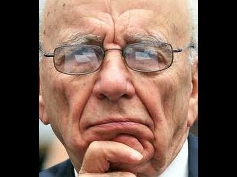 Stop Online Piracy Act - Rupert Murdoch of News Corp and Fox News infamy is lobbying Washington to support the Stop Online Piracy Act (SOPA). The Young Turks host Cenk Uygur explains...