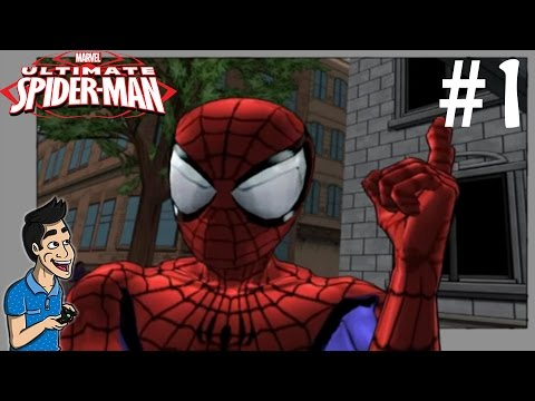 ultimate spider man xbox all costumes