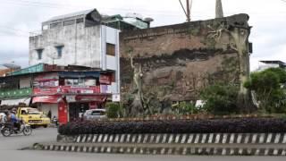 Video Lagu Daerah Bengkulu : Nasieb MP3, 3GP, MP4, WEBM, AVI, FLV Desember 2017