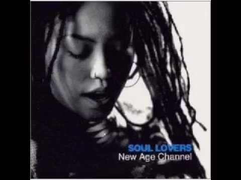 Soul Lovers - このままで