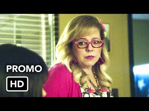 "Criminal Minds 14x10 Promo ""Flesh and Blood"" (HD) Season 14 Episode 10 Promo"