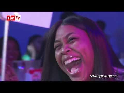 BEST NIGERIA COMEDIANS IN 2020  DESTALKER  APROKO  MC MBAKARA  PENCIL  LAFF DOCTOR (Mc Mbakara Tv)