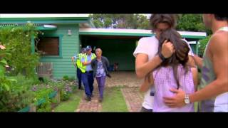 Video Home and Away: Wednesday 7th October - Clip MP3, 3GP, MP4, WEBM, AVI, FLV Agustus 2018