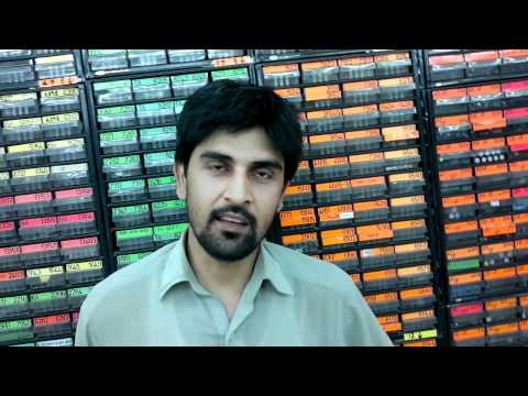 Pashato - Great pashato poet Shakil ahmed.mp4.