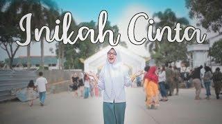 Video ME - Inikah Cinta (Cover Taya Kamilah) MP3, 3GP, MP4, WEBM, AVI, FLV April 2019