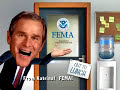 http://www.jibjab.com This hilarious animation takes a funny look at 2005 and lists everything that made that year so eventful, then turns tragedy into comed...