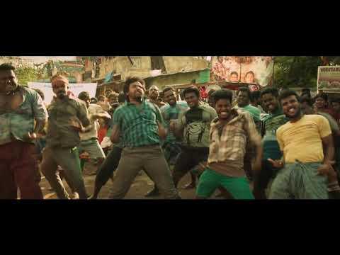 Velaikkaran_-_15_Sec_Tv_Promo_1___Sivakarthikeyan,_Nayanthara,_Fahadh_Faasil___A (видео)