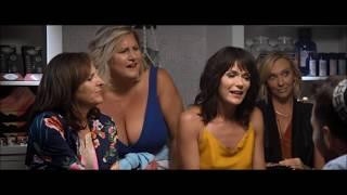 Nonton Fun Mom Dinner - Dispensary Scene Film Subtitle Indonesia Streaming Movie Download