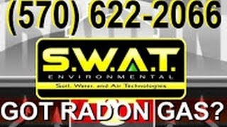 Mahanoy City (PA) United States  City new picture : Radon Mitigation Mahanoy City, PA | (570) 622-2066