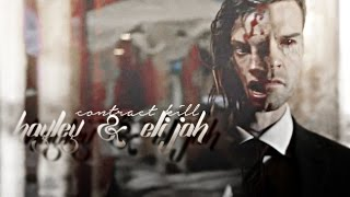 Nonton     Contract Kill Film Subtitle Indonesia Streaming Movie Download