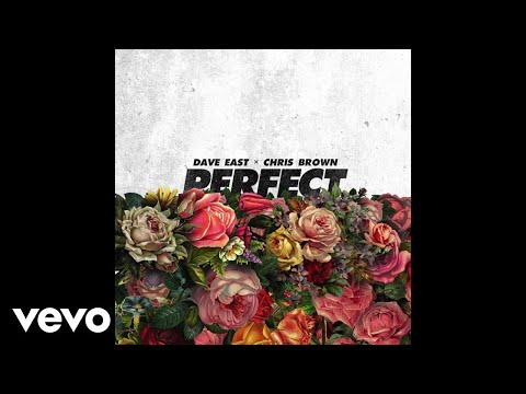 Dave East - Perfect (Audio) ft. Chris Brown