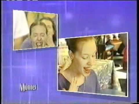 Crazy Comedy Hypnosis on Montel Williams TV Show Hypnotist Tom Silver