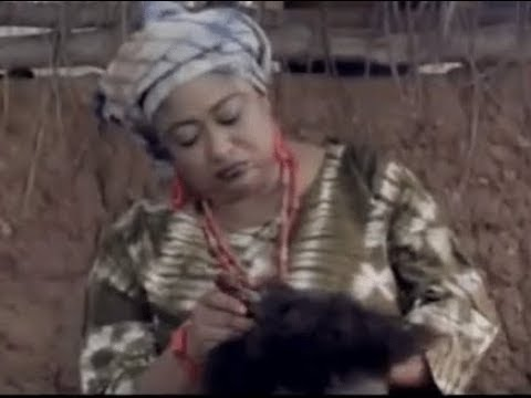 Osun Sengese 2 | Latest Yoruba Full  Movies 2018 Release This Week - Starring Ronke Oshodi EPIC