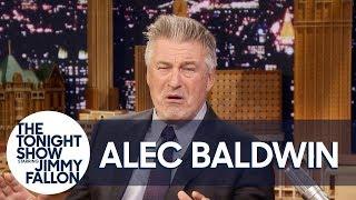 Video Alec Baldwin Shows Off His Solid Robert De Niro Impression MP3, 3GP, MP4, WEBM, AVI, FLV Desember 2018