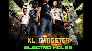 Video KL GANGSTER MIX(Electro House)BY Dj aYOng. MP3, 3GP, MP4, WEBM, AVI, FLV Januari 2019