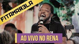 Video Xande de Pilares - ao vivo no Renascença Clube  - Conexão Samba Rio Manaus MP3, 3GP, MP4, WEBM, AVI, FLV Oktober 2018
