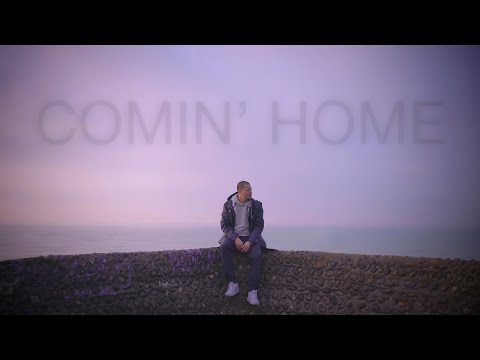 COMIN' HOME [MV] - DaBoyWay