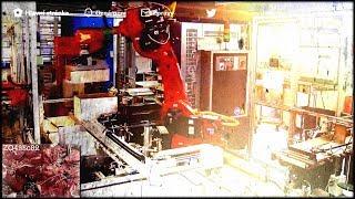 Video ZQ435c82: Pt2