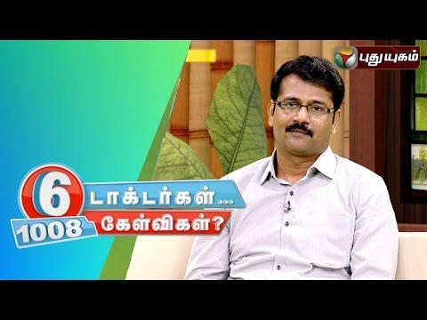 6-Doctorgal-1008-Kelvigal-29-04-2016-Puthuyugam-TV