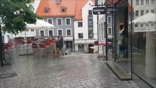 Kempten Germany  city images : مدينة كيمبتن المانيا Kempten - Germany