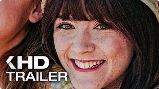 Nonton Dear Eleanor Trailer German Deutsch  2014  Film Subtitle Indonesia Streaming Movie Download