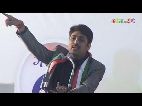 शैलेश लोढ़ा | कविता.टी वी | Shailesh Lodha | Kavi Sammelan | Kavita.TV